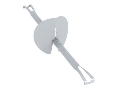 Keyfix Product